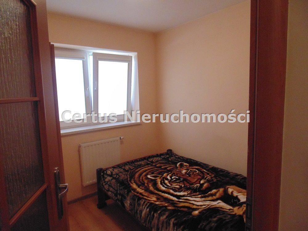 Mieszkanie dwupokojowe na wynajem Rzeszów  29m2 Foto 2