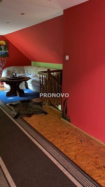 Dom na sprzedaż Miłkowice, Kochlice  400m2 Foto 10
