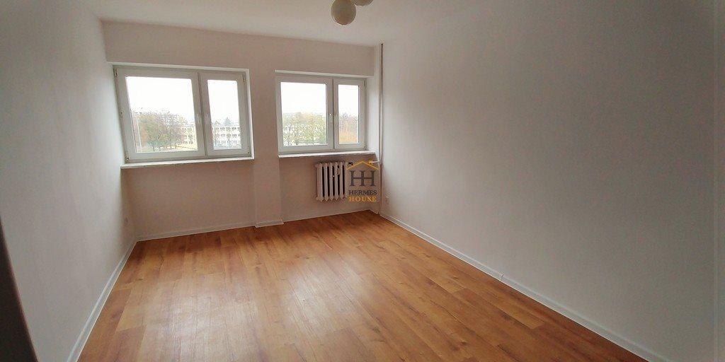 Mieszkanie trzypokojowe na sprzedaż Lublin, Lsm, Skierki  55m2 Foto 1