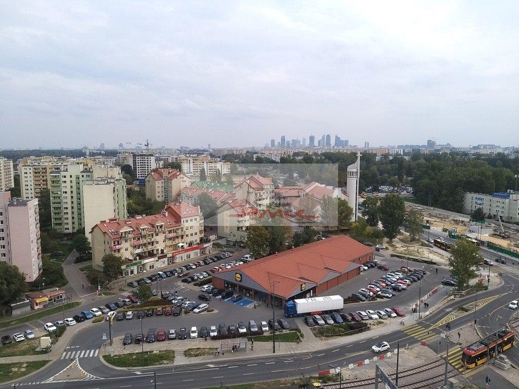 Kawalerka na sprzedaż Warszawa, Bemowo, Górczewska  44m2 Foto 2
