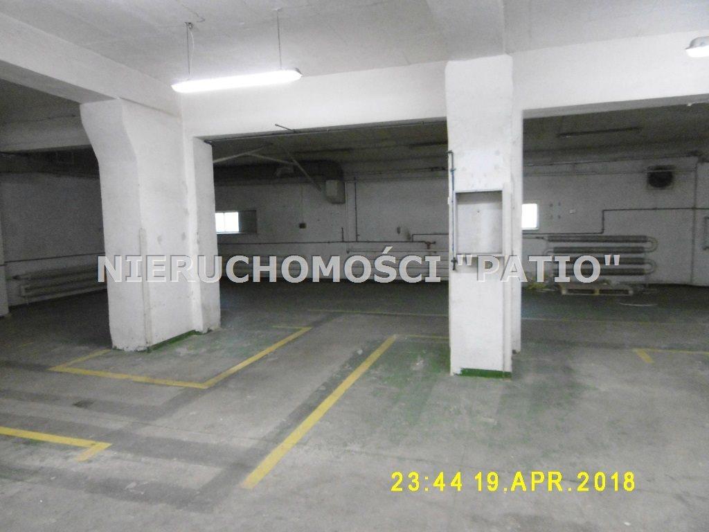 Lokal użytkowy na sprzedaż Poznań, Smochowice, Chodzieska  717m2 Foto 1