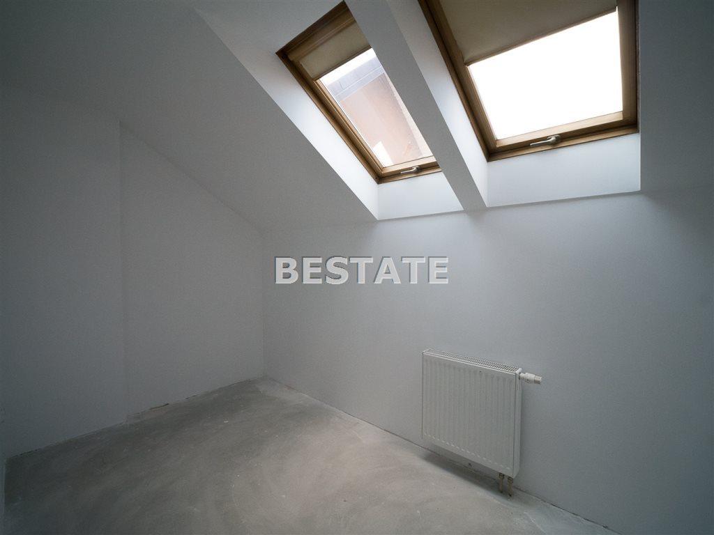 Mieszkanie na sprzedaż Tarnów  120m2 Foto 9