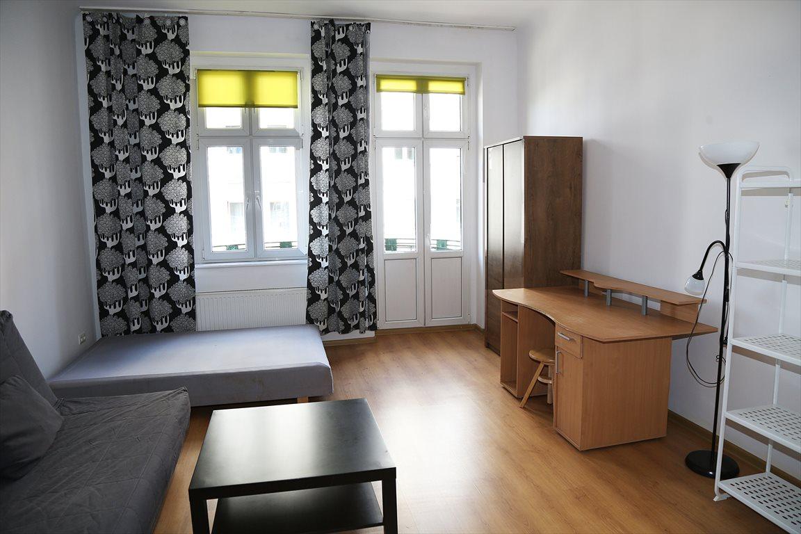 Mieszkanie czteropokojowe  na sprzedaż Poznań, Jeżyce, Jezycka  139m2 Foto 8