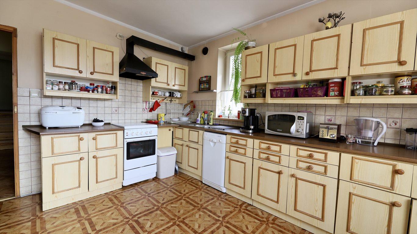 Dom na sprzedaż Katowice, Kostuchna, Pelargonii  220m2 Foto 11