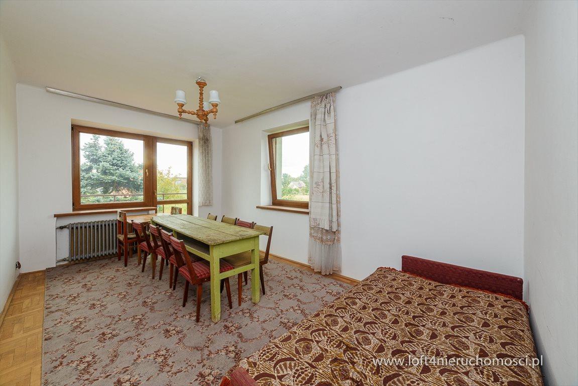 Dom na sprzedaż Tarnów, Klikowa, Muzyczna  340m2 Foto 7