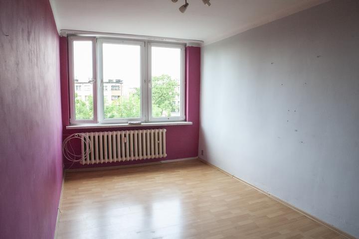 Mieszkanie dwupokojowe na sprzedaż Mysłowice, Centrum, Wielka Skotnica  39m2 Foto 1