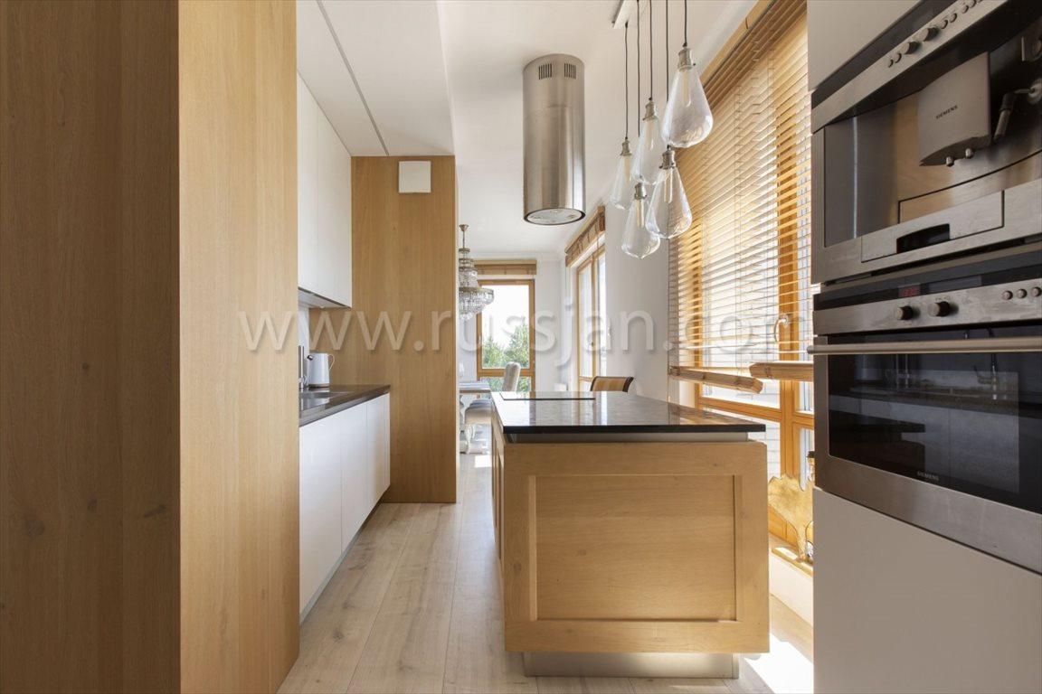 Mieszkanie trzypokojowe na sprzedaż Gdańsk, Wrzeszcz Dolny, Bolesława Chrobrego  89m2 Foto 5