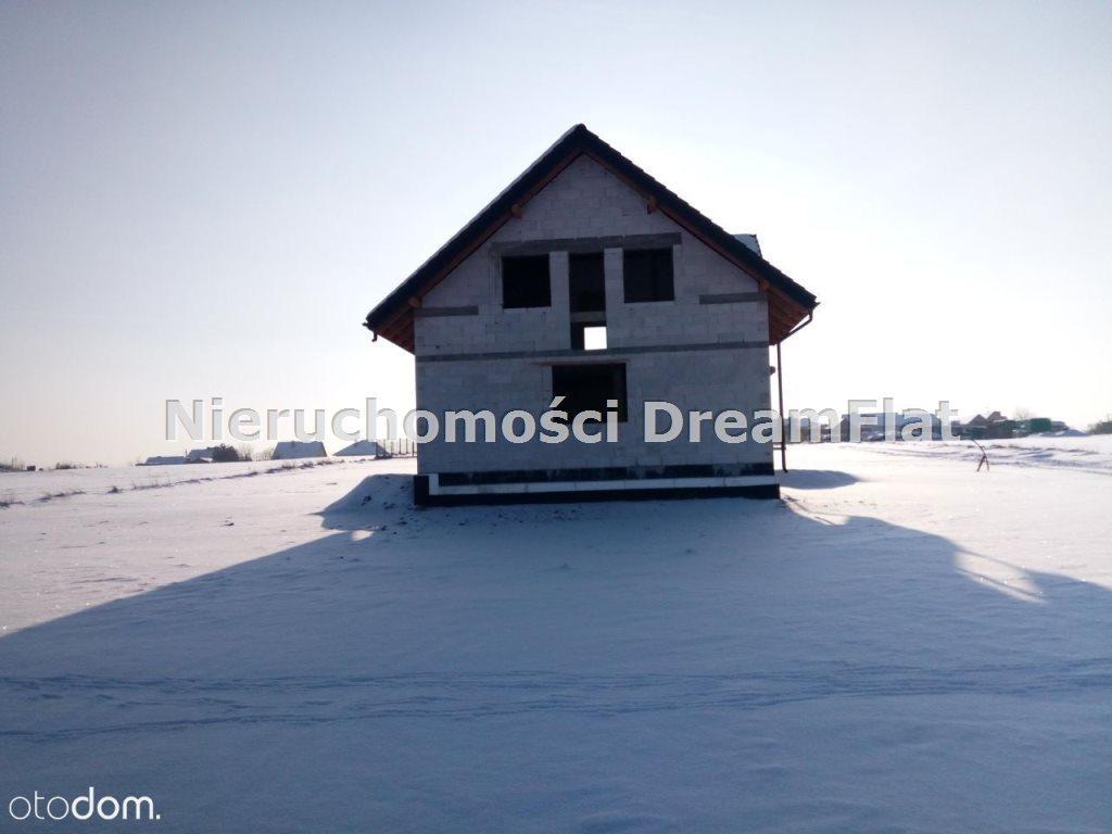 Dom na sprzedaż Micigózd  130m2 Foto 6