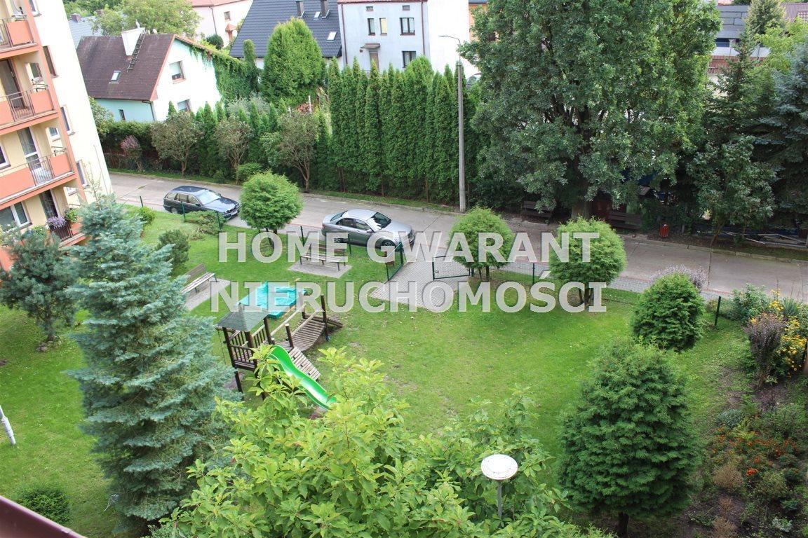Mieszkanie czteropokojowe  na sprzedaż Mińsk Mazowiecki  84m2 Foto 8