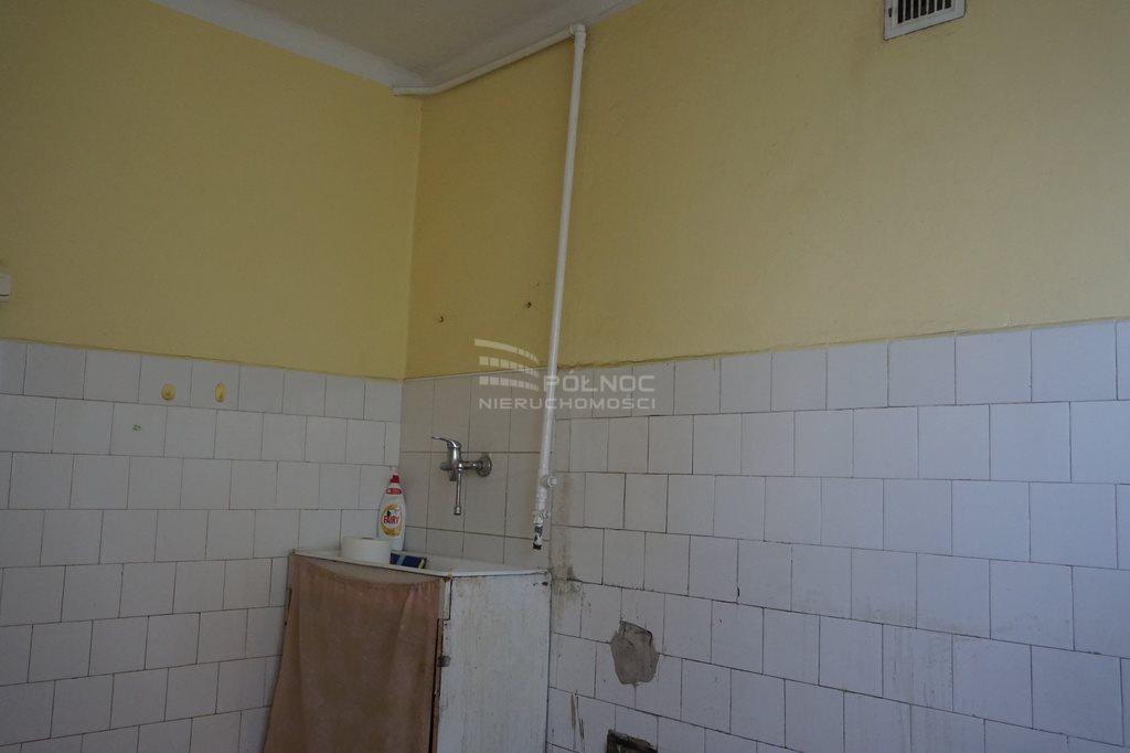 Mieszkanie dwupokojowe na sprzedaż Pabianice, 2 pokoje w dobrej lokalizacji, Piaski  49m2 Foto 4