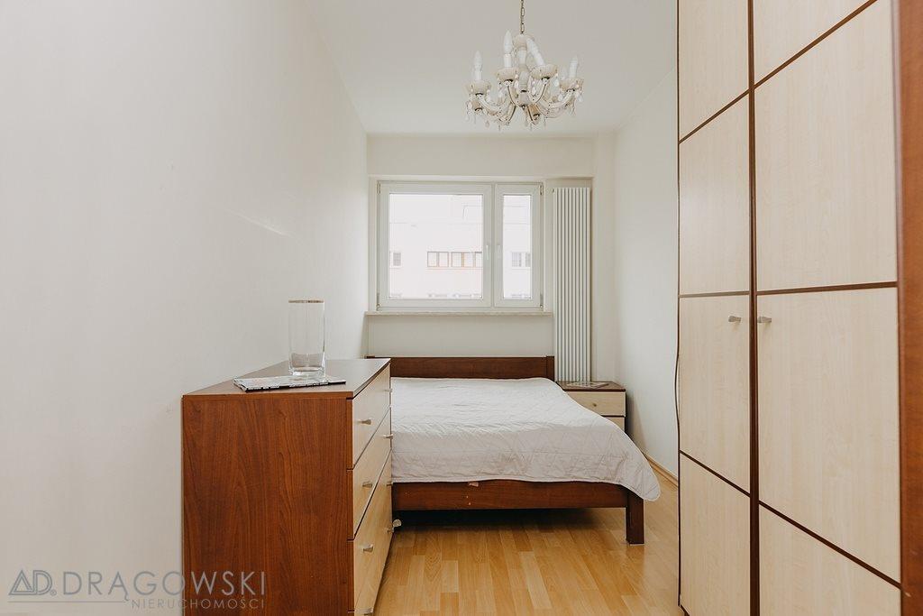 Mieszkanie dwupokojowe na sprzedaż Warszawa, Ochota, Pruszkowska  39m2 Foto 6