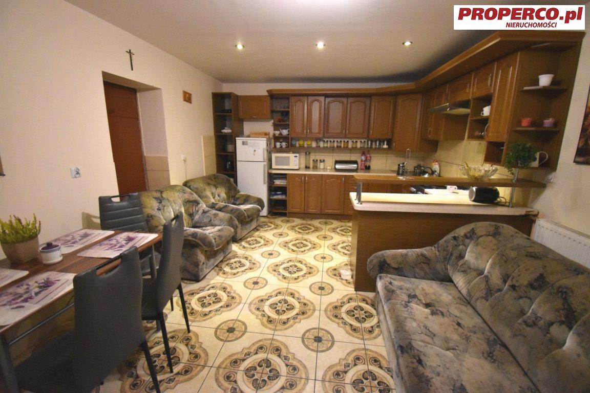 Dom na sprzedaż Micigózd  250m2 Foto 12