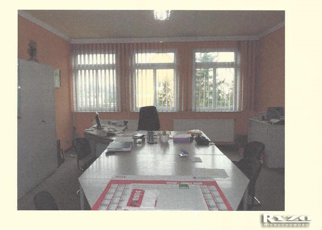 Magazyn na wynajem Niemcy, Locknitz, Locknitz  3800m2 Foto 7