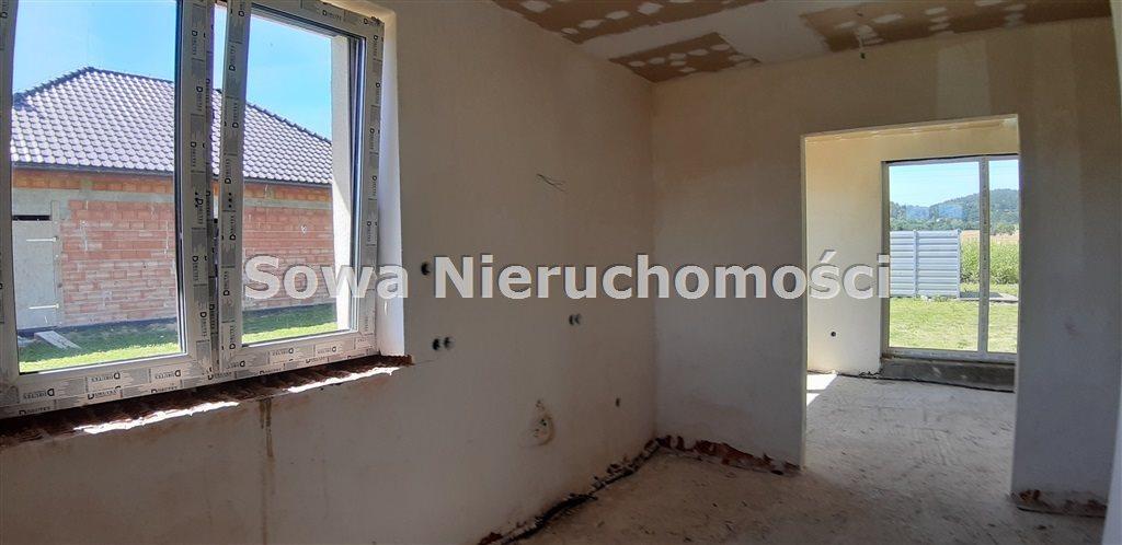 Dom na sprzedaż Wojcieszyce  196m2 Foto 6