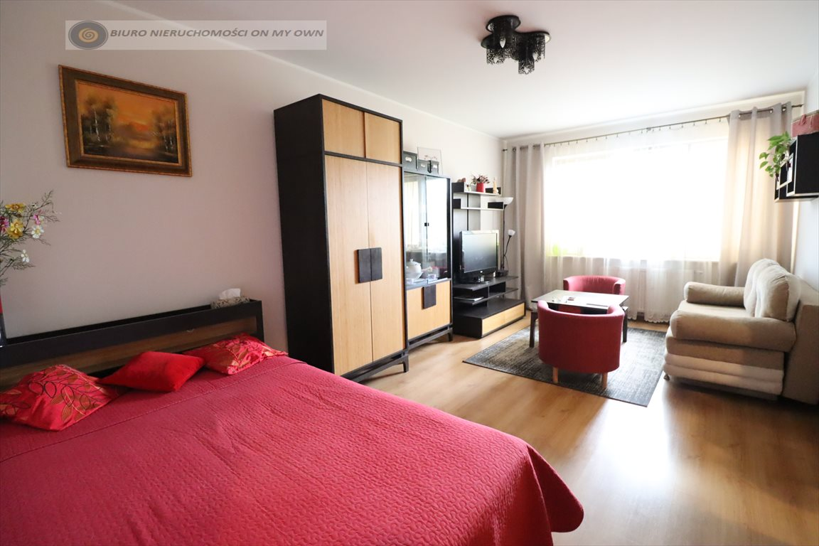 Mieszkanie trzypokojowe na sprzedaż Kraków, Bronowice, Bronowice Małe, Stańczyka  62m2 Foto 1
