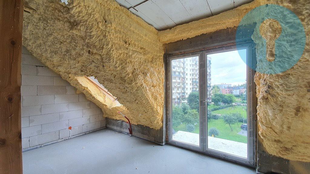 Dom na sprzedaż Kielce  440m2 Foto 7