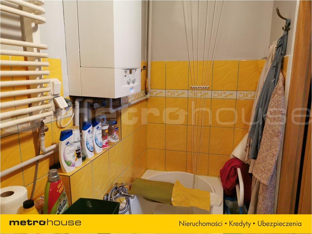 Mieszkanie trzypokojowe na sprzedaż Działdowo, Działdowo, Pl. Mickiewicza  65m2 Foto 9