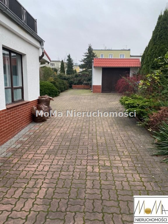 Dom na wynajem Bydgoszcz  150m2 Foto 6