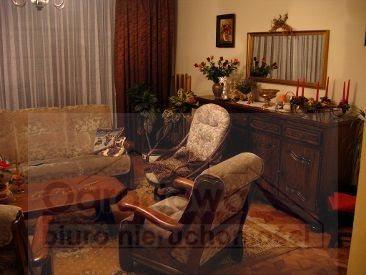 Dom na sprzedaż Łaskarzew  300m2 Foto 2