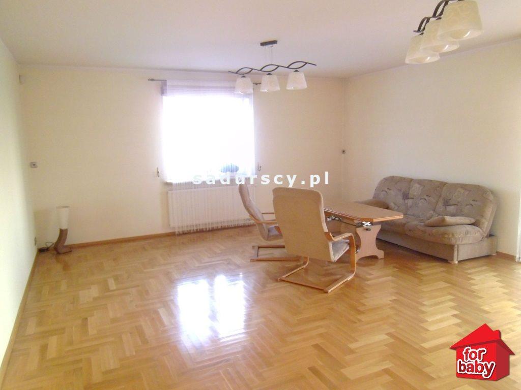 Dom na sprzedaż Kraków, Wzgórza Krzesławickie, Wadów, Glinik  230m2 Foto 1