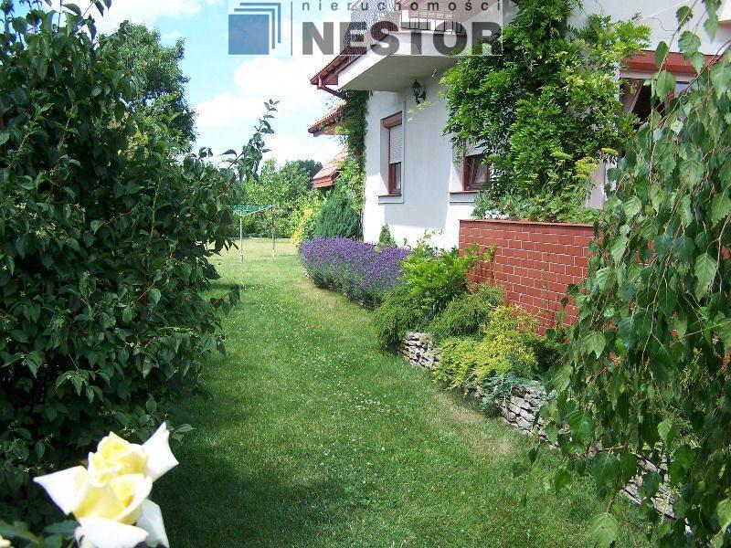 Dom na sprzedaż Warszawa, Ursynów  170m2 Foto 2