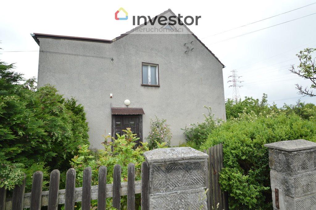 Dom na sprzedaż Opole, Krzanowice  180m2 Foto 2