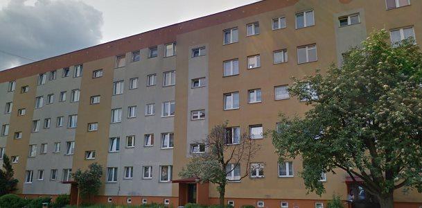 Mieszkanie dwupokojowe na sprzedaż Sochaczew, 1 Maja  43m2 Foto 1