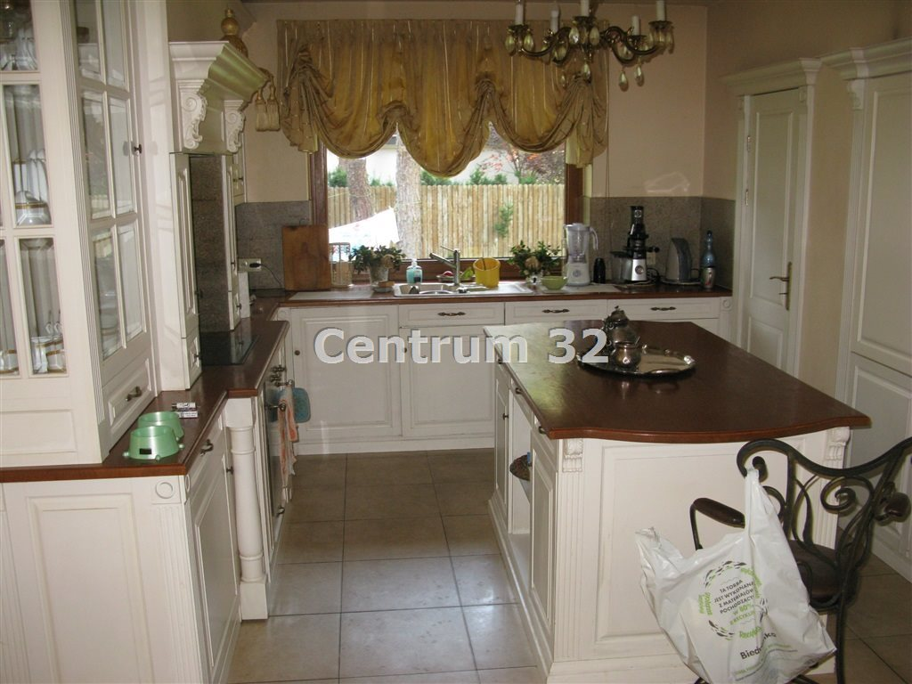Dom na sprzedaż Józefów, Michalin  280m2 Foto 7