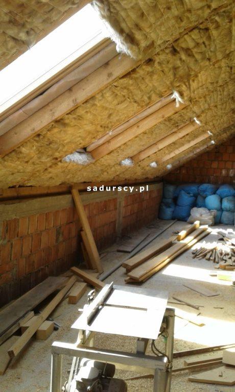 Lokal użytkowy na sprzedaż Węgrzce Wielkie, Węgrzce Wielkie, Wieliczka, Kokotowska  460m2 Foto 2