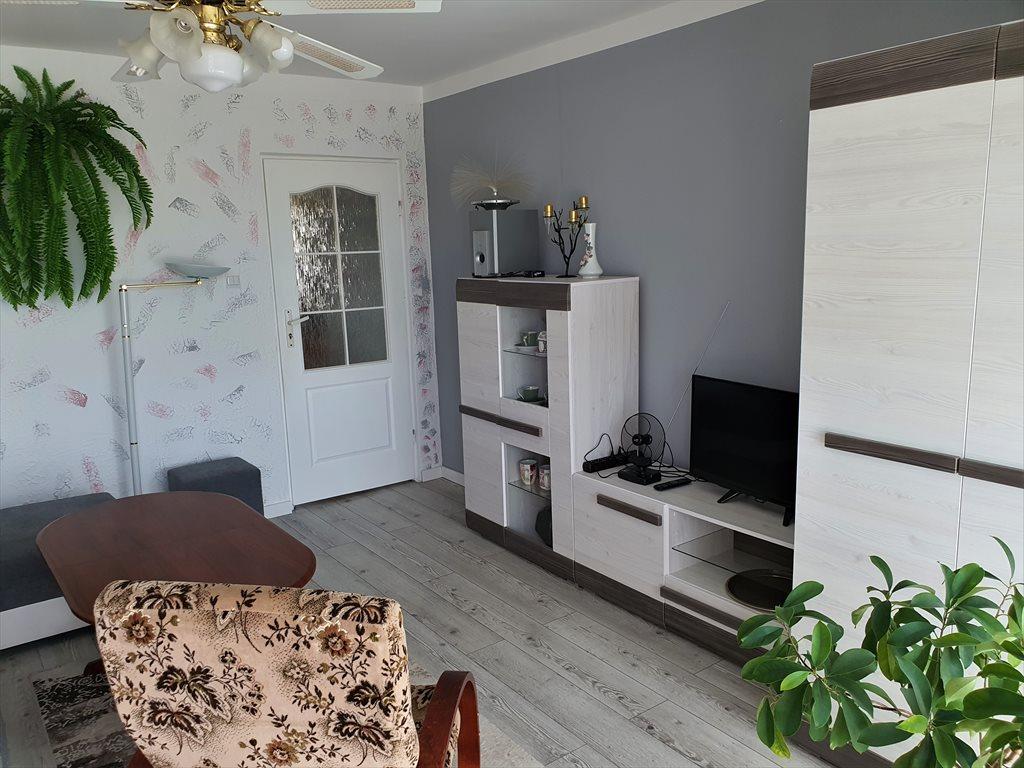 Mieszkanie czteropokojowe  na sprzedaż Olsztyn, nagórki, Barcza 23  72m2 Foto 2