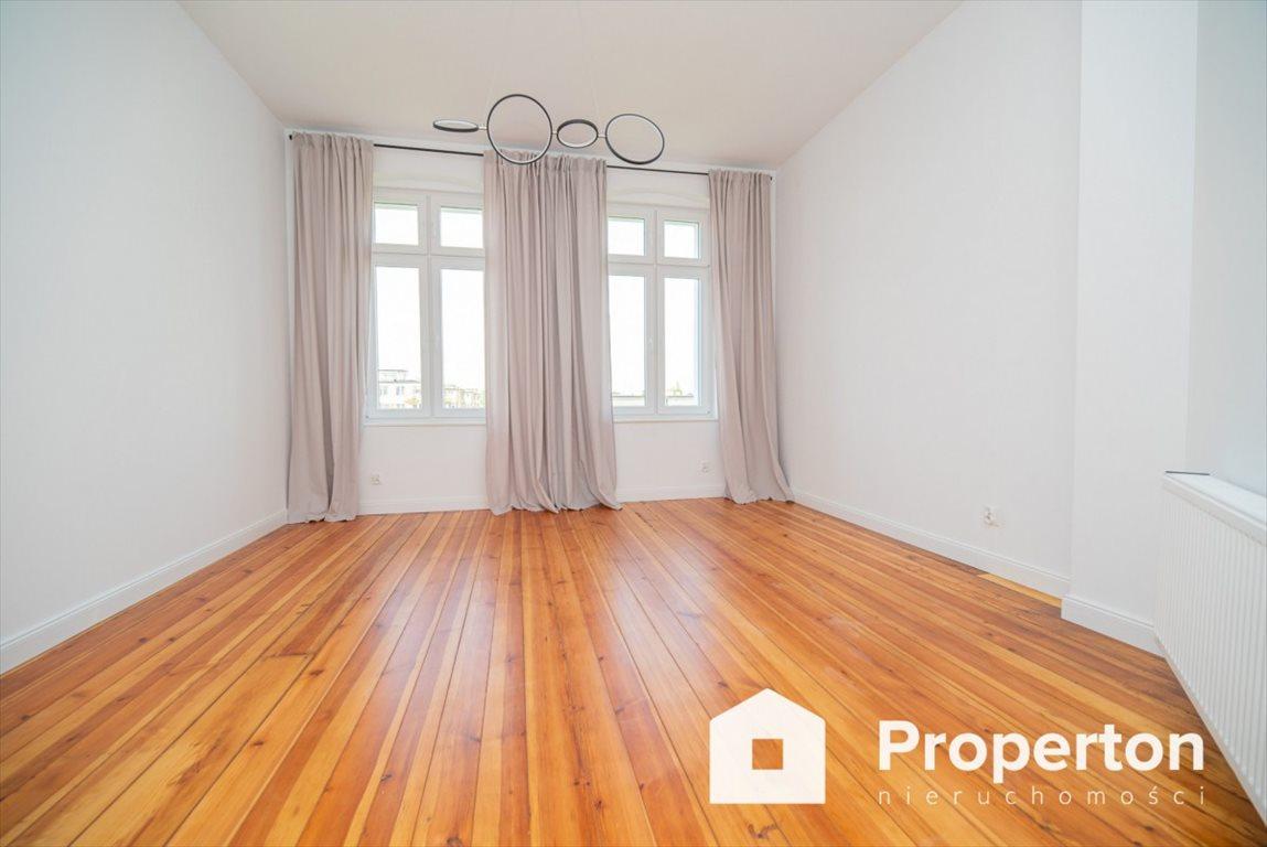 Mieszkanie czteropokojowe  na sprzedaż Grudziądz  126m2 Foto 7