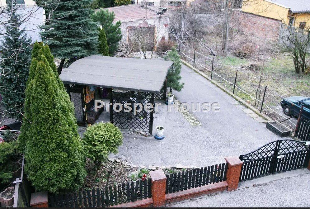 Dom na sprzedaż Warszawa, Ursus, Czechowice  280m2 Foto 3