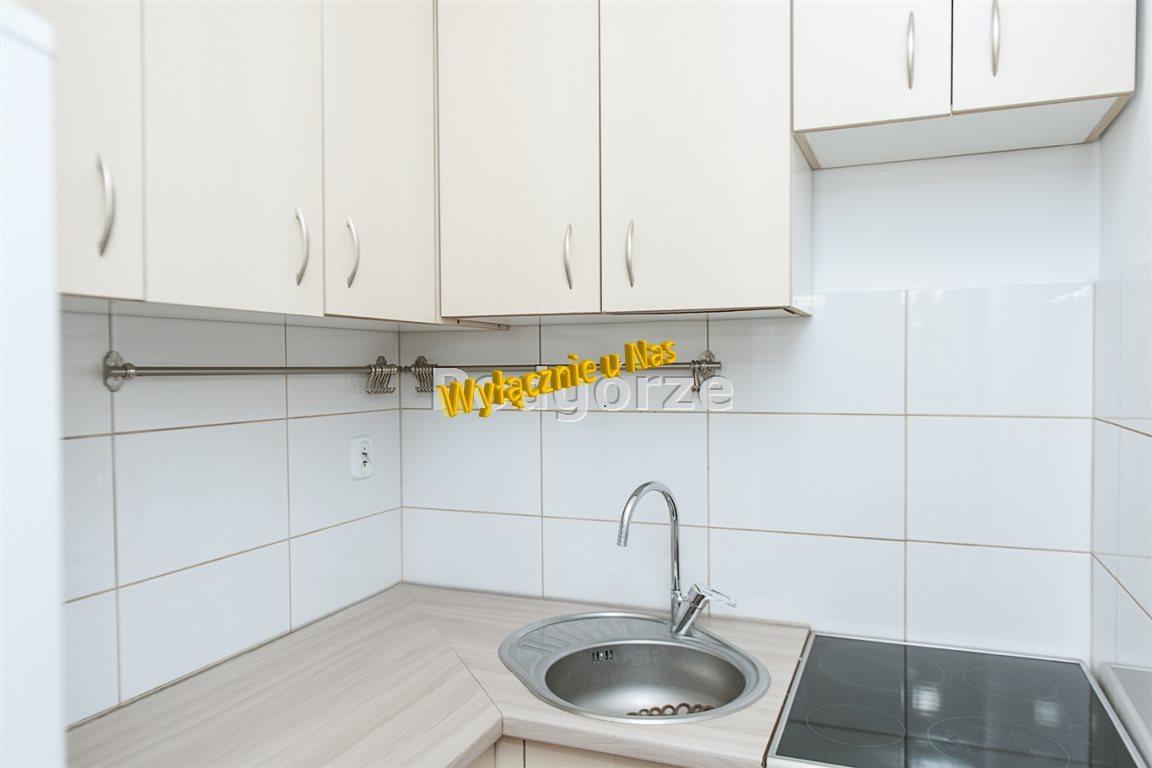 Mieszkanie dwupokojowe na sprzedaż Kraków, Nowa Huta, os. Krakowiaków  39m2 Foto 11