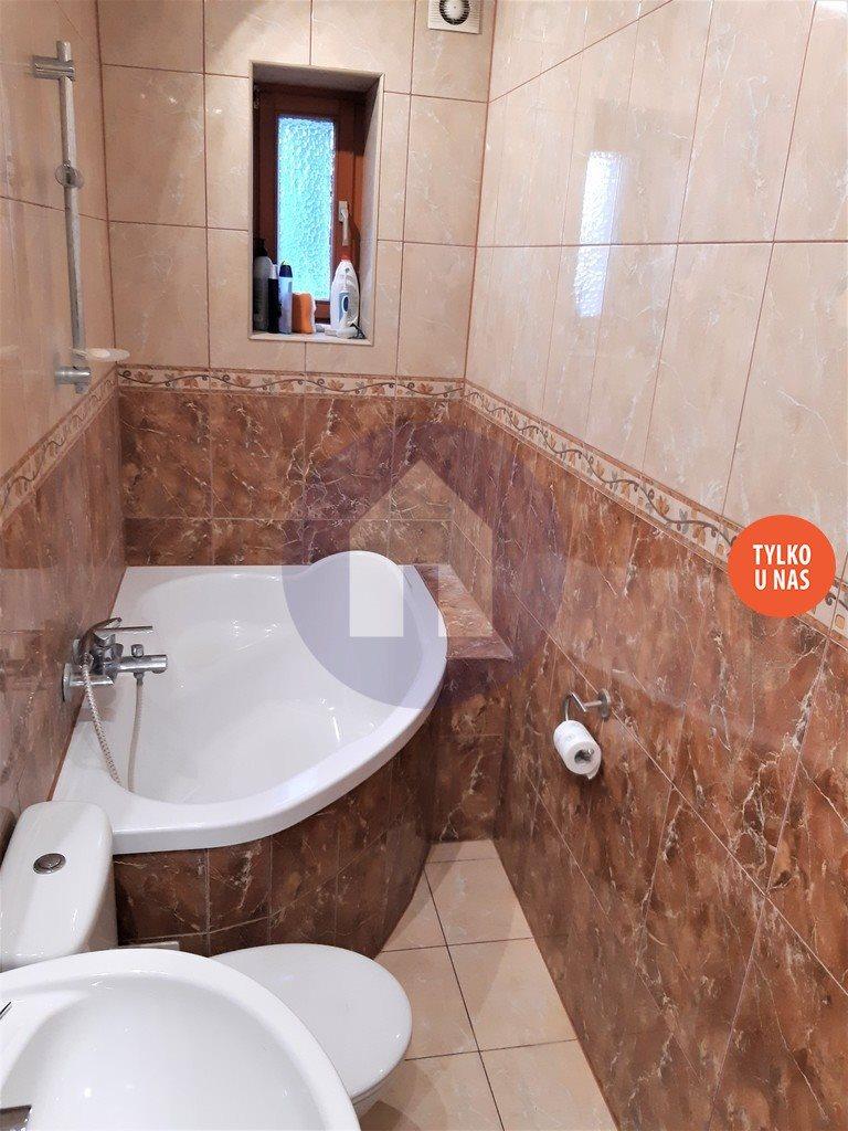 Mieszkanie czteropokojowe  na sprzedaż Świdnica  108m2 Foto 8