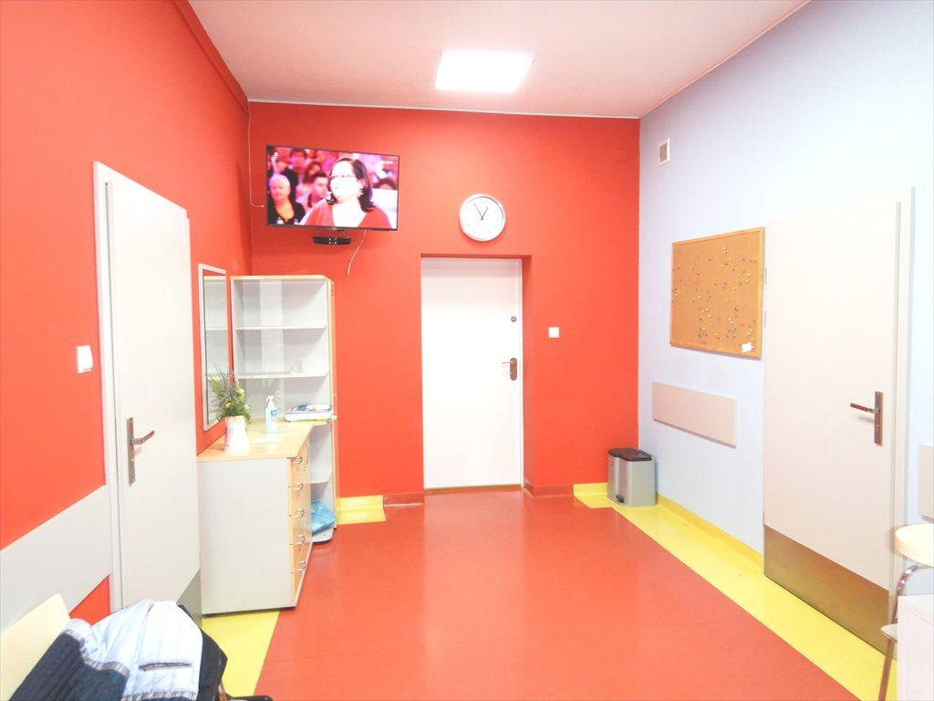 Lokal użytkowy na sprzedaż Lubań, Plac Okrzei  95m2 Foto 4
