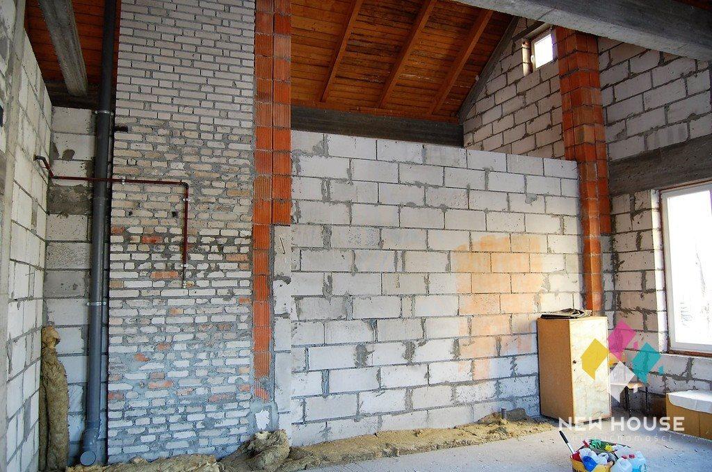 Lokal użytkowy na sprzedaż Barczewo, Wojska Polskiego  612m2 Foto 5