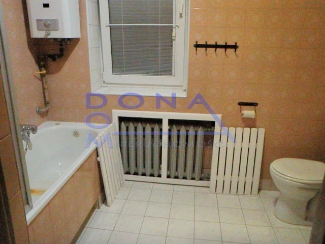 Dom na sprzedaż Pabianice, gen. Sikorskiego  300m2 Foto 8