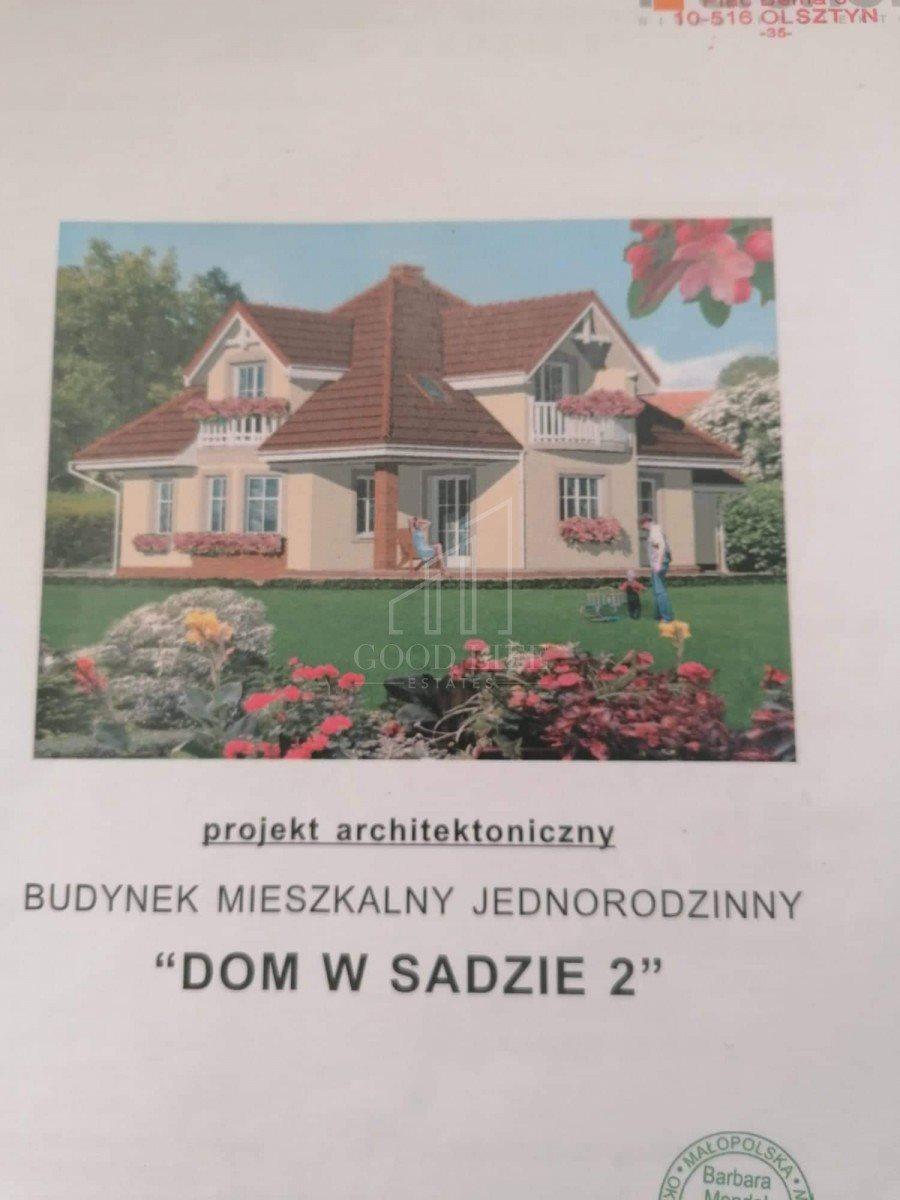 Dom na sprzedaż Różnowo  167m2 Foto 7