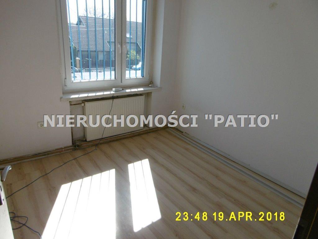 Lokal użytkowy na sprzedaż Poznań, Smochowice, Chodzieska  717m2 Foto 6