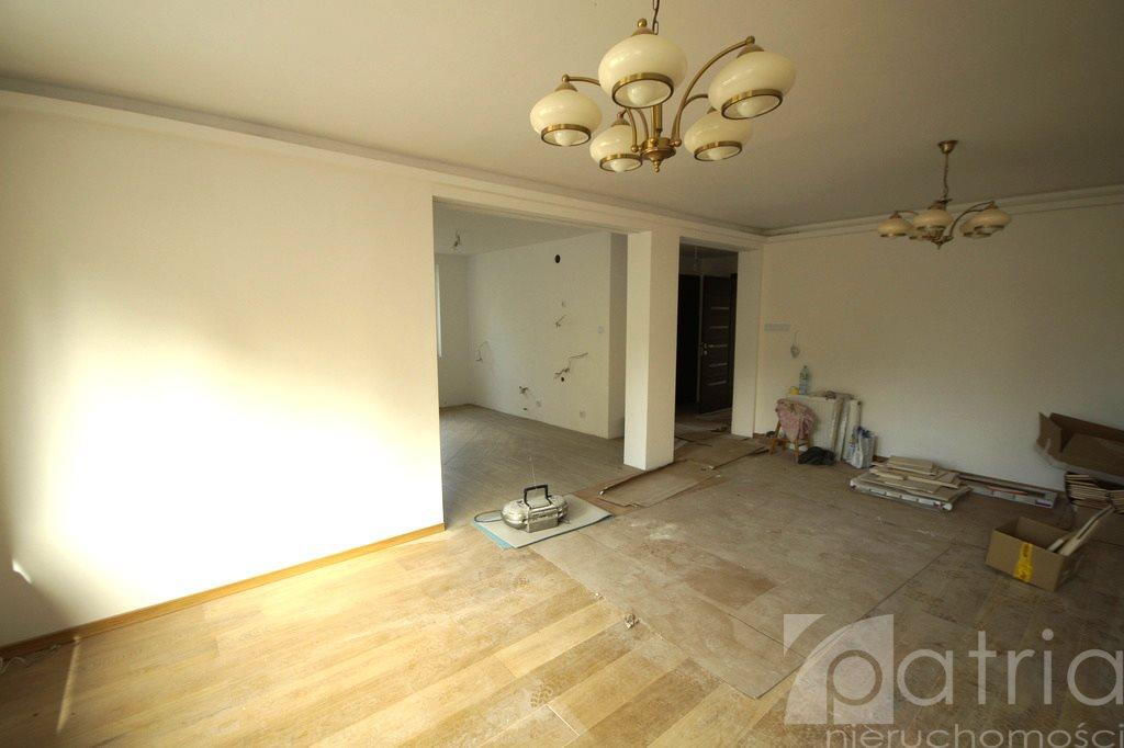 Dom na sprzedaż Szczecin, Gumieńce  380m2 Foto 6