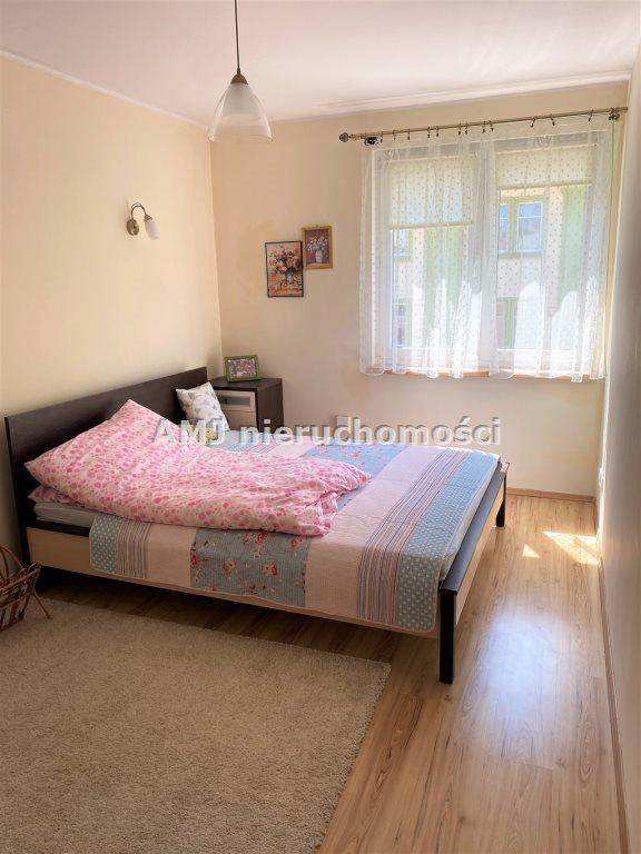 Dom na sprzedaż Kłodzko  202m2 Foto 6