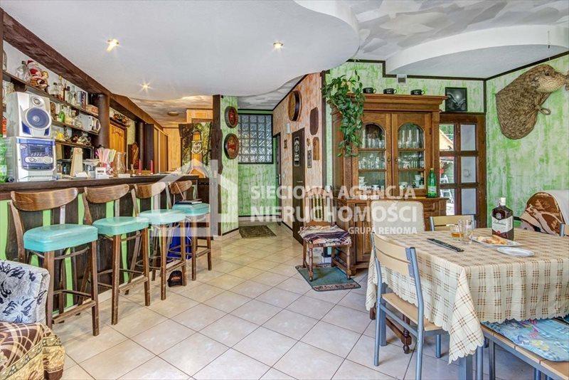 Dom na sprzedaż Jantar  258m2 Foto 9