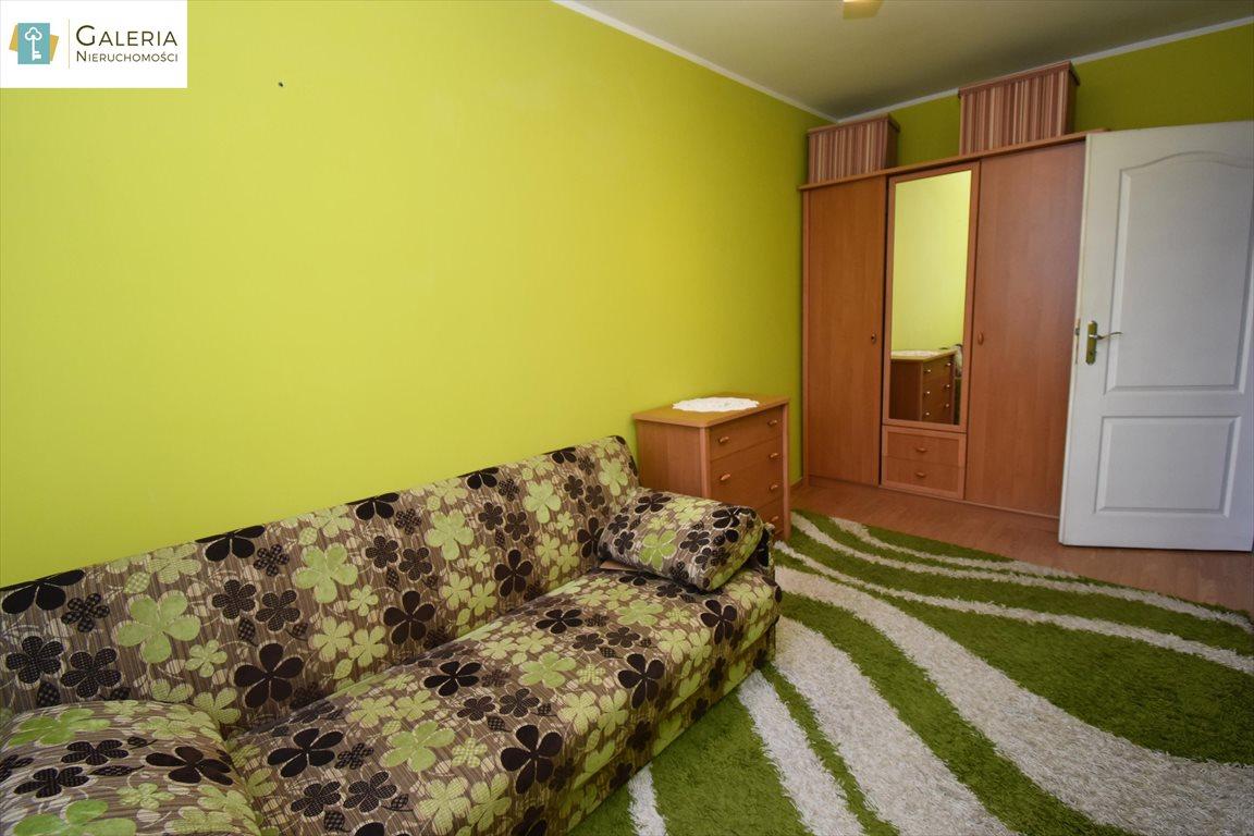 Mieszkanie czteropokojowe  na sprzedaż Elbląg, Barona  56m2 Foto 11