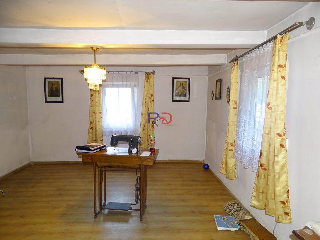 Dom na sprzedaż Lubaczów  60m2 Foto 8