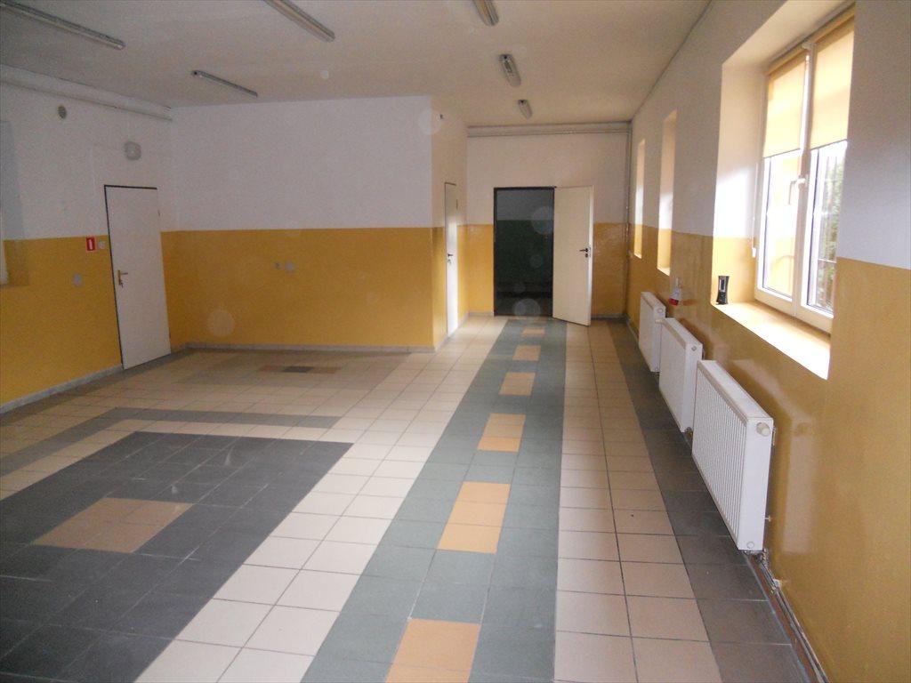 Lokal użytkowy na wynajem Bydgoszcz, Miedzyń, Rzeszowska 3  480m2 Foto 14
