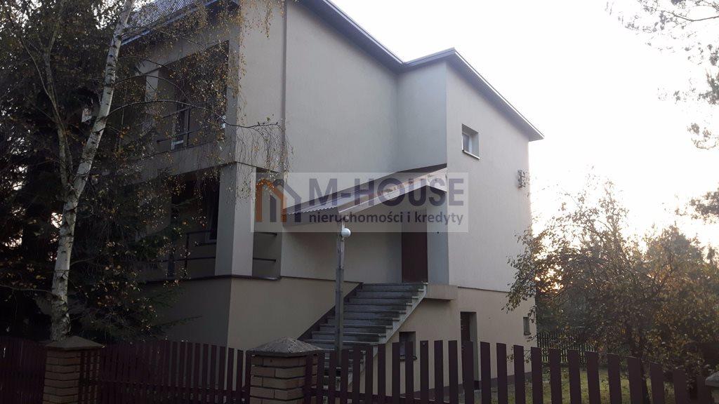 Dom na sprzedaż Ciecierzyn  260m2 Foto 5