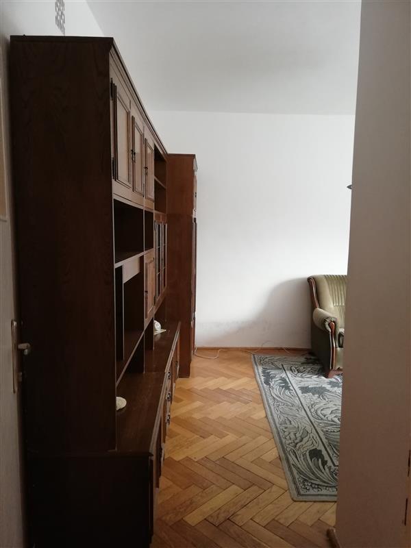 Mieszkanie dwupokojowe na wynajem Gdynia, Śródmieście, BATOREGO STEFANA  45m2 Foto 8
