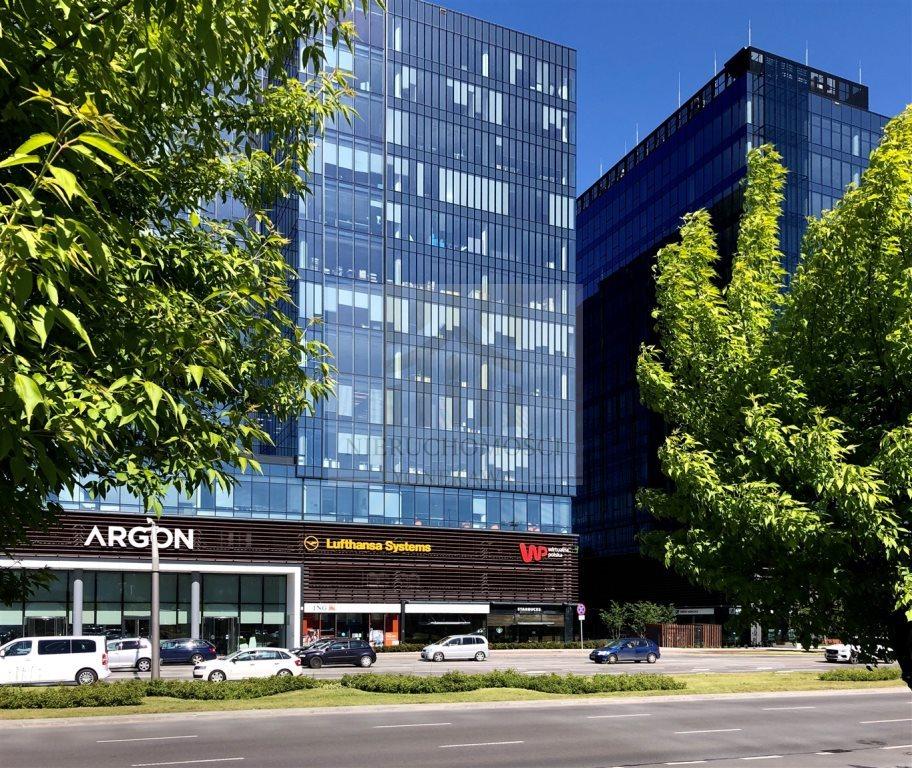 Lokal użytkowy na wynajem Gdańsk, Oliwa  321m2 Foto 2