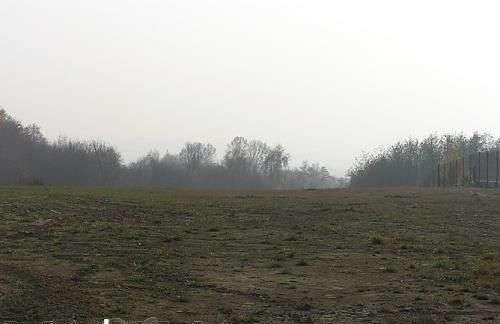 Działka komercyjna na sprzedaż Rzeszów, Załęże  20000m2 Foto 1