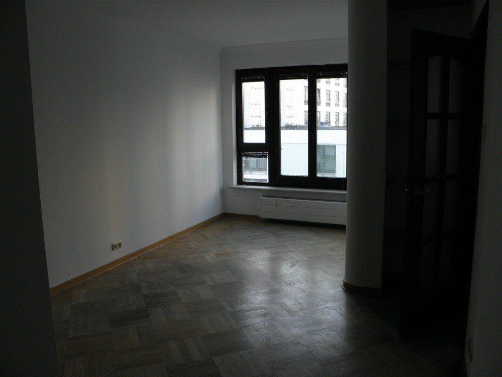 Mieszkanie czteropokojowe  na sprzedaż Warszawa, Śródmieście, Za Żelazną Bramą, Grzybowska  123m2 Foto 10